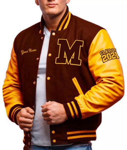 marcos-de-niza-padres-varsity-jacket