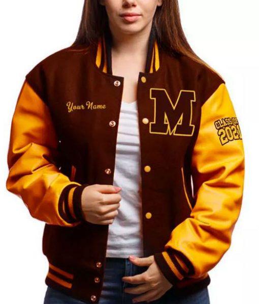 marcos-de-niza-varsity-jacket