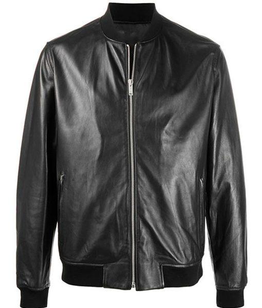 mark-wahlberg-infinite-leather-jacket