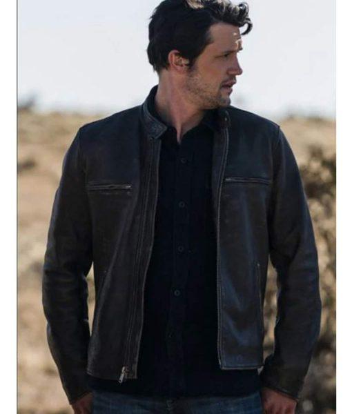 max-evans-leather-jacket