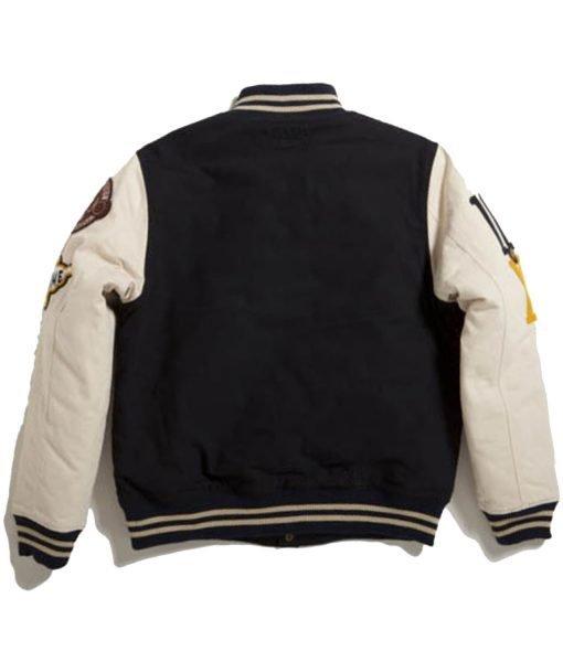 mcmxcv-black-jacket