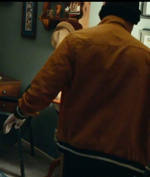 michael-drayer-jacket