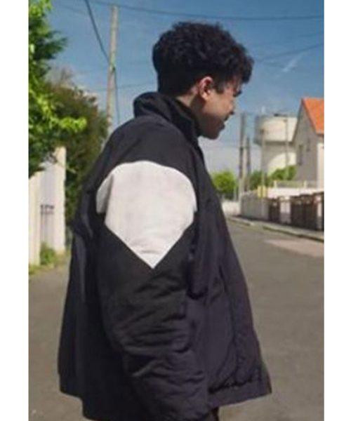 mortel-jacket