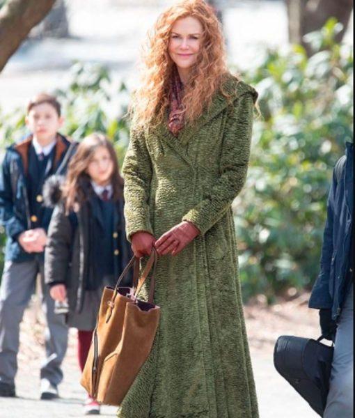 nicole-kidman-green-coat