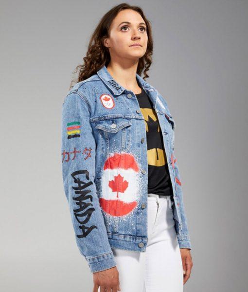 olympic-2021-team-canada-blue-jacket