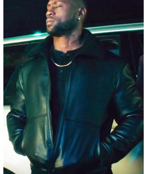 omar-johnson-leather-jacket