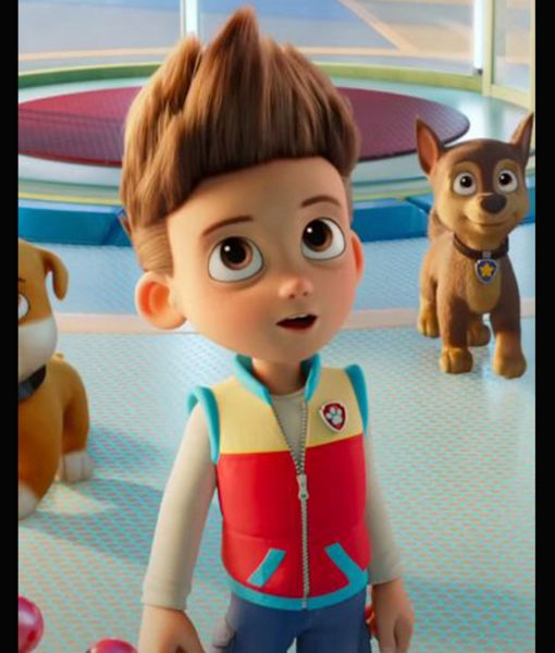 paw-patrol-red-white-and-blue-vest