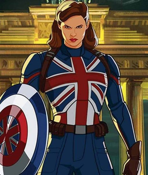 peggy-carter-what-if-leather-jacket