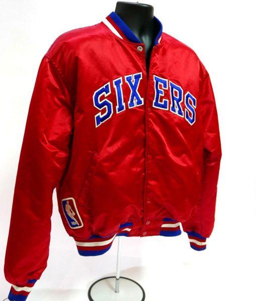 philadelphia-sixers-red-jacket
