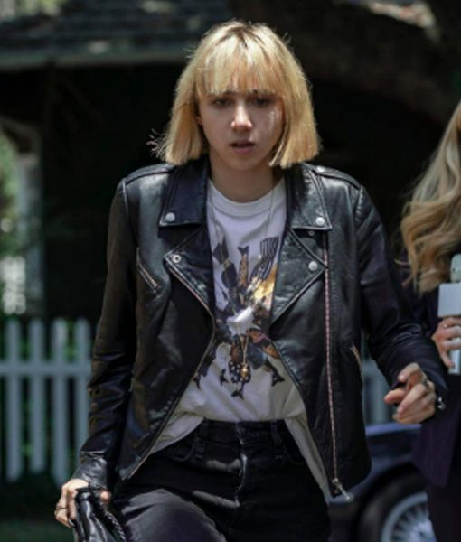 pia-brewer-leather-jacket