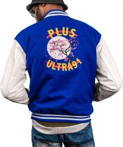 plus-ultra91-varsity-jacket