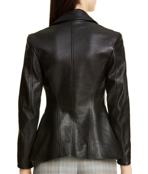 poppy-drayton-leather-jacket