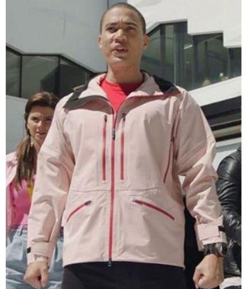 power-rangers-dino-fury-russell-curry-jacket