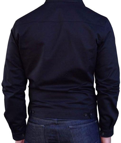 quantum-of-solace-james-bond-jacket