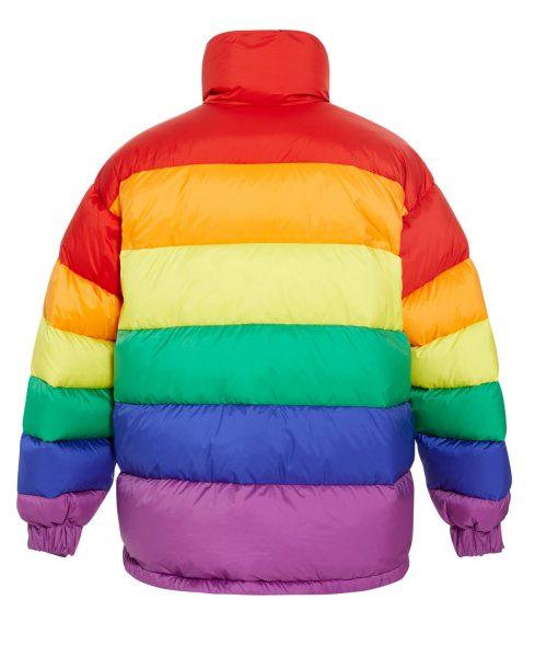 rainbow-puffer-jacket