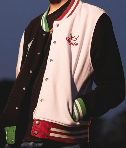 ranboo-r-letterman-jacket