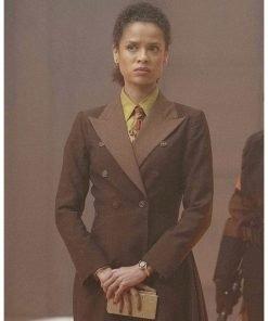 ravonna-renslayer-coat