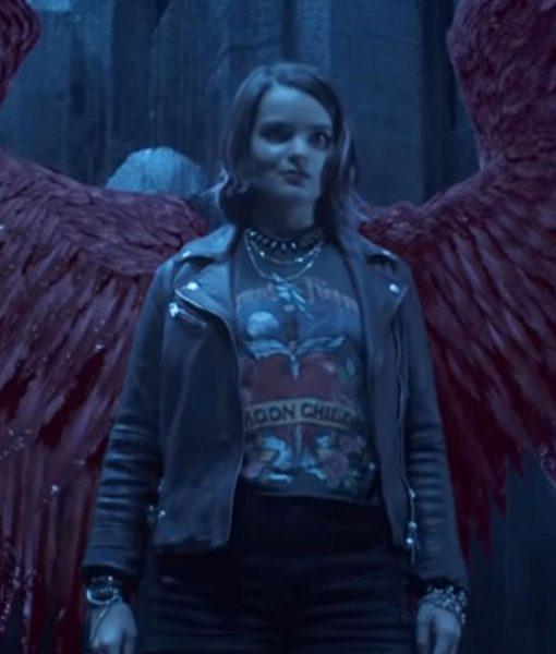 rory-leather-jacket