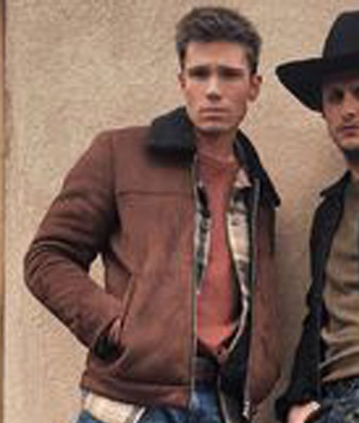 roswell-new-mexico-jacket