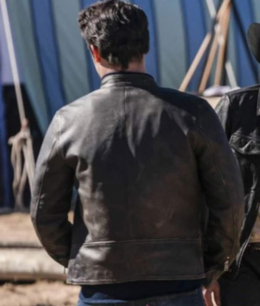 roswell-new-mexico-nathan-parsons-leather-jacket