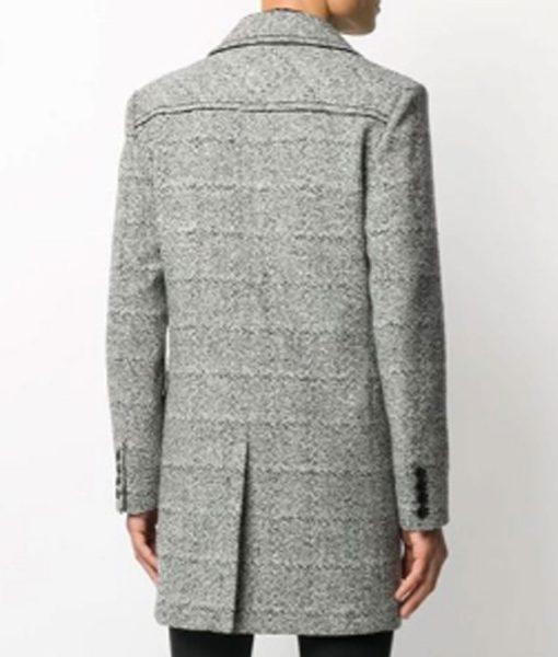 sam-adegoke-coat