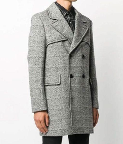 sam-adegoke-dynasty-grey-coat