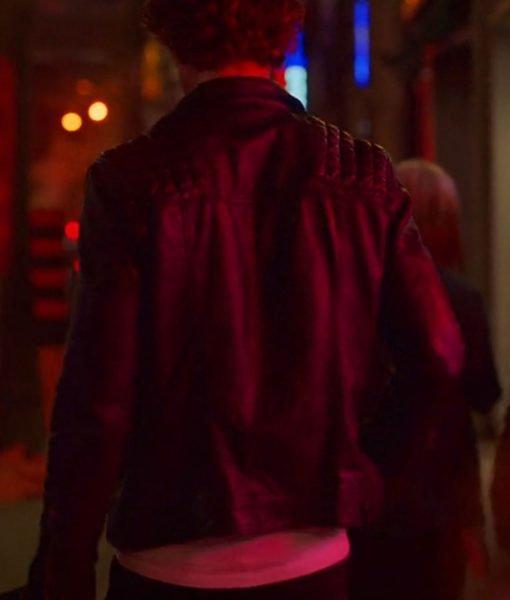 sex-life-adam-demos-black-leather-jacket