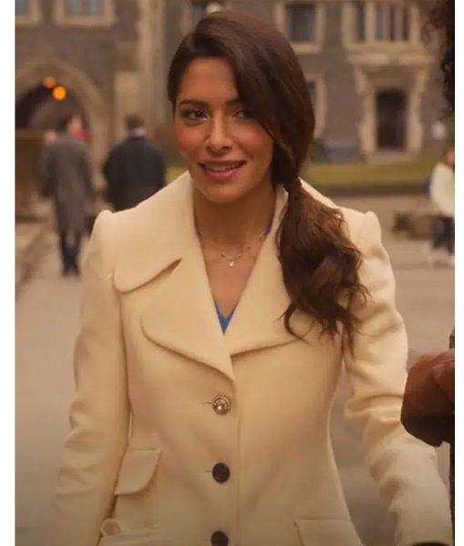 sex-life-sarah-shahi-coat