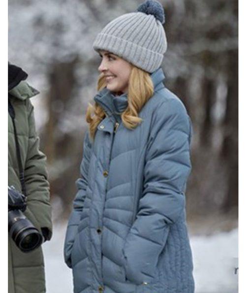 snowkissed-jen-lilley-puffer-coat