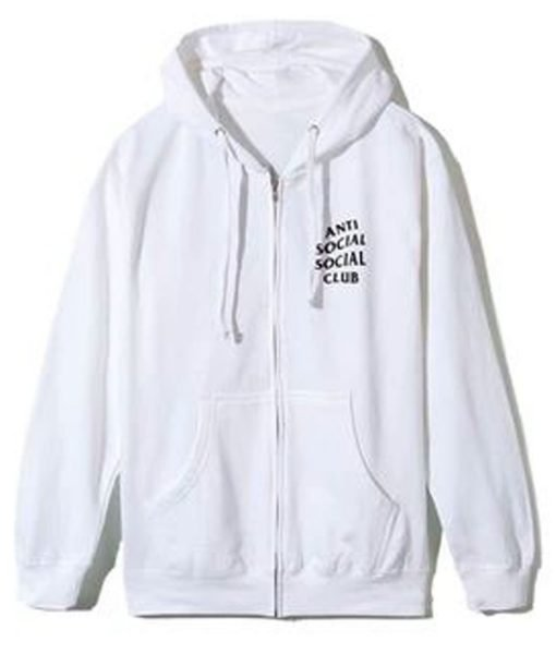 social-club-hoodie
