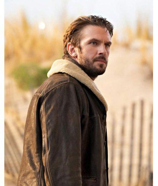solos-brown-jacket