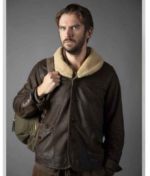 solos-otto-jacket