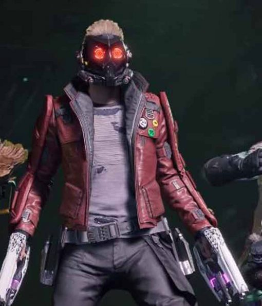 star-lord-game-jacket
