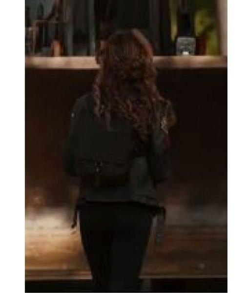 stella-baker-leather-jacket