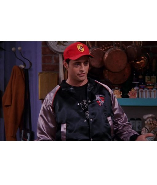 stuttgart-porsche-friends-jacket