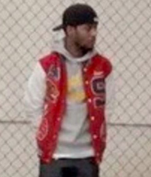 supreme-tiger-red-and-white-jacket