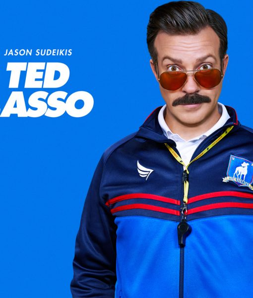 ted-lasso-blue-jacket