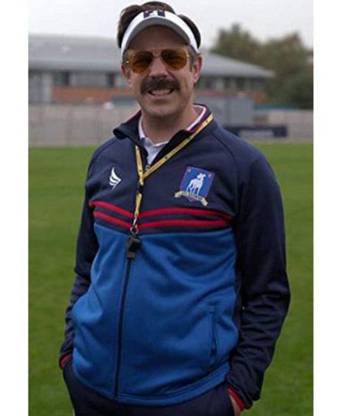 ted-lasso-jason-sudeikis-jacket