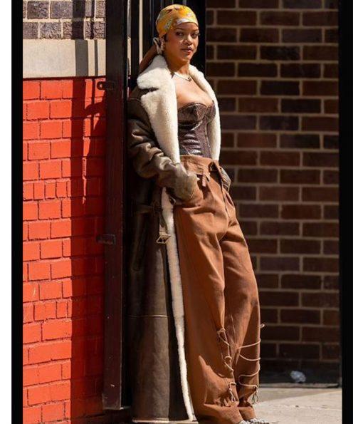 the-bronx-of-new-york-city-coat