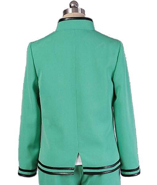 the-disastrous-life-of-saiki-k-green-jacket