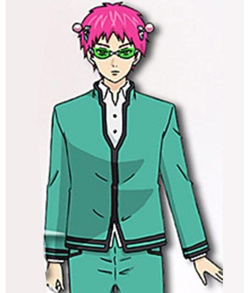 the-disastrous-life-of-saiki-k-jacket