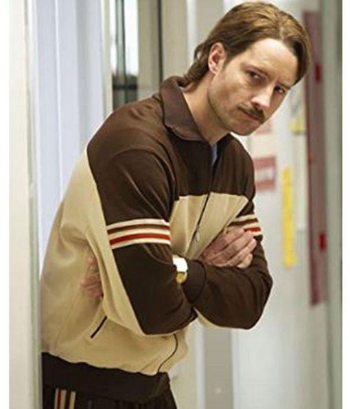 the-exchange-justin-hartley-jacket