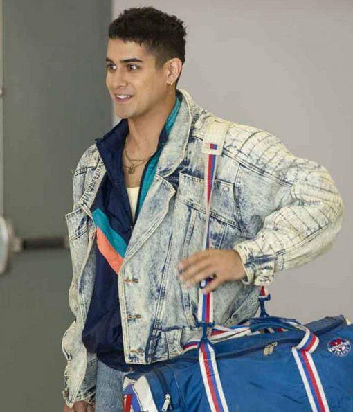 the-exchange-stephane-denim-jacket