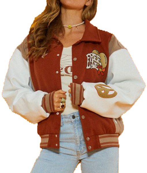 the-free-love-bomber-varsity-jacket