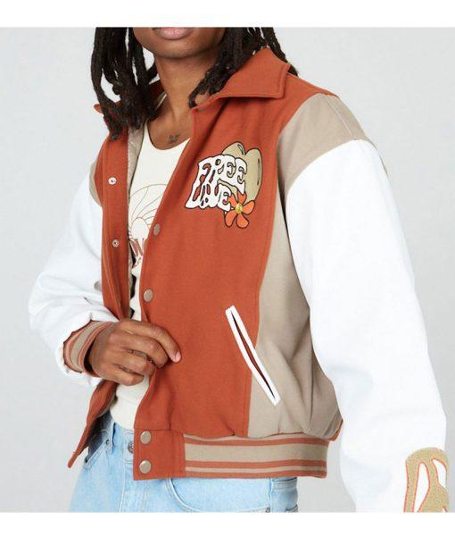 the-free-love-varsity-jacket