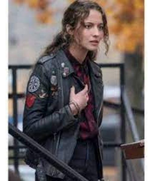 the-republic-of-sarah-leather-jacket