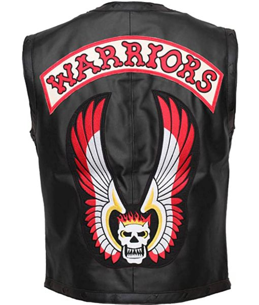 the-warriors-leather-vest