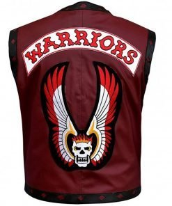 the-warriors-vest