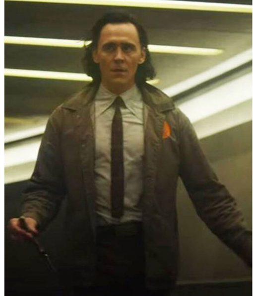 tom-hiddleston-brown-jacket
