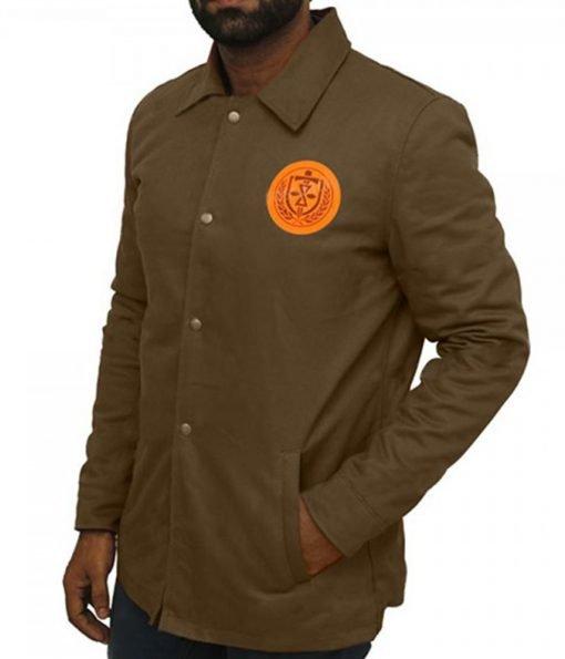 tom-hiddleston-loki-brown-jacket